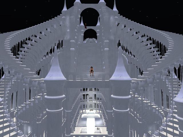 てか建物めっちゃ綺麗やし☆∮。・。・★。・。☆・∮。・★・。