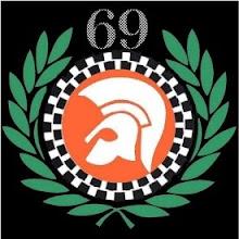 69 trojan