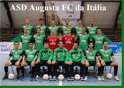 172c63c1f1 Independente Futsal O Blog Independente Futsal lhe deseja um excelente 2009  e que voce concretize todos os seus objetivos.