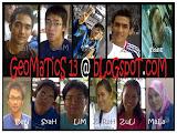 GEOMATICS 13
