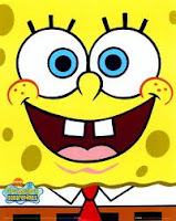 ♥ i love spongebob ♥