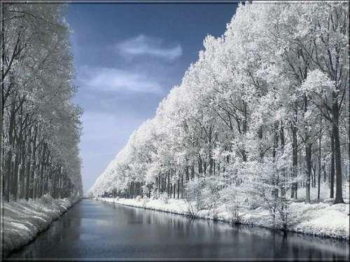 external image invierno+03.jpg