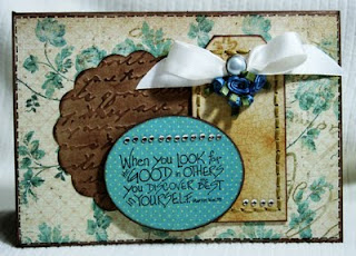 Card by Tam at Whatchamadoodles
