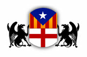 Fòrum de l'independentisme unitari