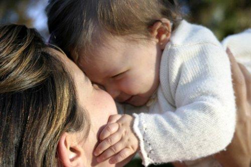 Mensagens - Homenagem para as Mães - MundoCristão