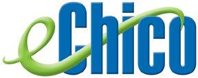 eChico.com
