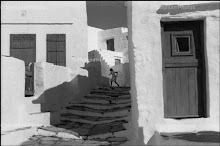 Henri Cartier Bresson