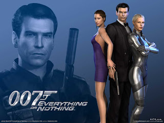 007 Everything our Nothing James-bond-007-everything-or-nothing-3ed33