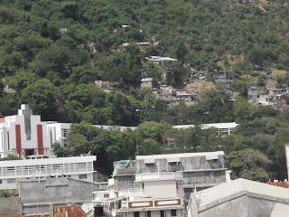 Cap-Haitien: Alerte contre le POPULISME et la destruction massive des dirigeants P2200176-796918