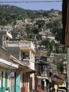 Cap-Haitien: Alerte contre le POPULISME et la destruction massive des dirigeants P2200107-788710