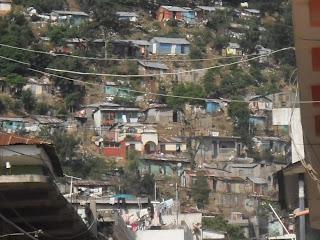 Cap-Haitien: Alerte contre le POPULISME et la destruction massive des dirigeants P2200087-710892