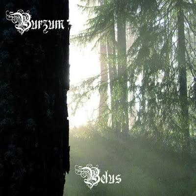 O album da semana - Página 5 BURZUM-+BELUS