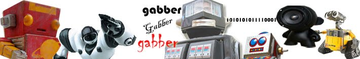gabber