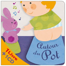 Autour du pot