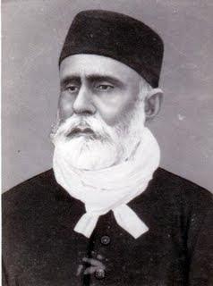 Maulana+altaf+hussain+hali