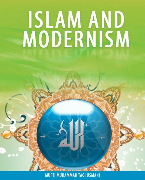 islamic finance by taqi usmani in urdu pdf