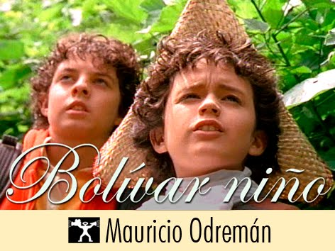 Bolívar Niño