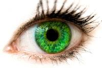 http://2.bp.blogspot.com/_WtgpErUv4h8/TS7sJIi4joI/AAAAAAAAAeo/SLDW4FXDIQ0/s1600/Mata_air+mata_eyes4.jpg