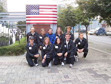 World Championships - 2008