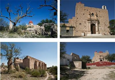 HACIENDAS DEL ALTIPLANO Sierra+Vieja+-+Villa+de+Cos,+Zac+%282%29+-+foto+de+Homero+Adame