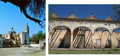 HACIENDAS DEL ALTIPLANO Pozo+del+Carmen+-+Armadillo,+SLP+-+fotos+de+Homero+Adame+%282%29