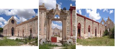 Otras Haciendas del Altiplano, segunda parte y como llegar a ellas. Sierra+Hermosa+-+Villa+de+Cos,+Zac+-+foto+de+Homero+Adame+%282%29