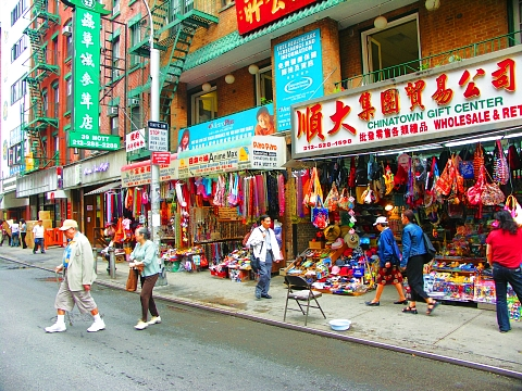 Ярлыки architect in chinatown manhattan new york city developer