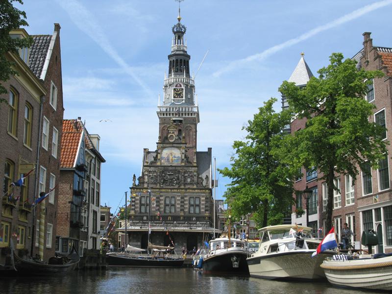 Alkmaar Netherlands  city photo : Architect in Alkmaar Netherlands Holland developer