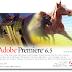 Adobe Premiere 6.5 Tutorial ဗီြဒီယိုတည္းျဖတ္နည္း