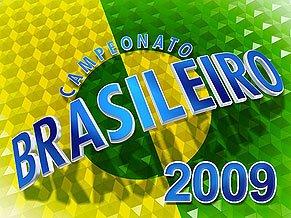 Futebol 2009