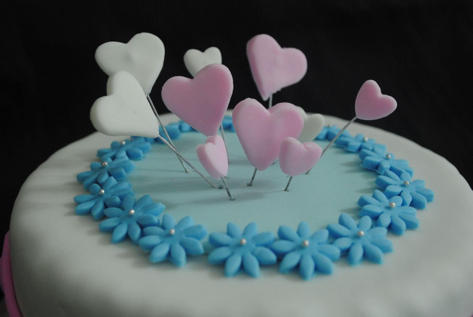 Birthday Cakes For My Boyfriend Image Inspiration of Cake and