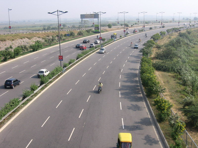 Bhiwadi India  city images : Bhiwadi to emerge as next Indian Metro City in Rajasthan ~ Rajasthan ...