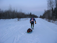 Arrowhead 135 Winter Ultra