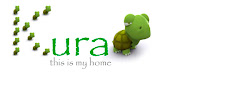 Link ke Blog Kura