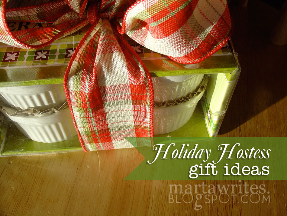 Wedding Shower Hostess Gift Etiquette : hostess gift ideas image search results