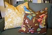 #7 Pillow Ideas