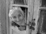 La vecchina di Tilcara nelle top 10 Canon in Francia