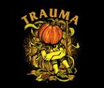 trauma skateboard