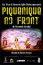 Piquenique no Front
