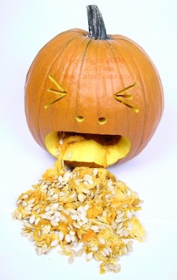 pumpkin-puking-front.jpg