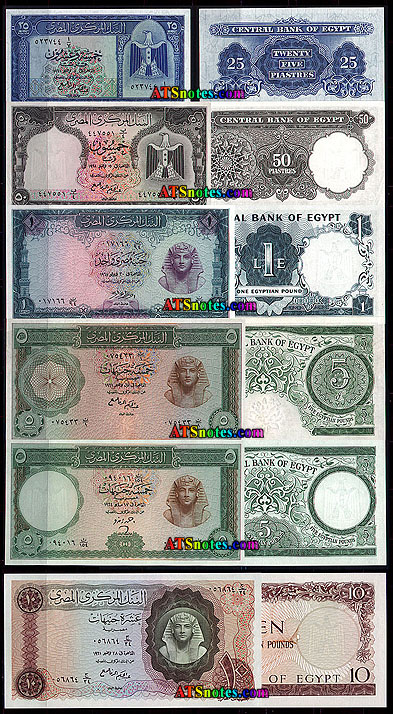 a journey into ancient egypt currency