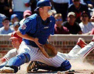 Funny Pictures Sports. Funny Best Sports Taken Pics