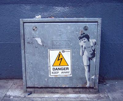 graffiti art de. graffiti art wallpapers_22.