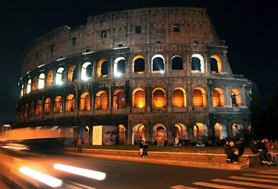 Top Tourist Attractions In Rome Seen On www.coolpicturegallery.net