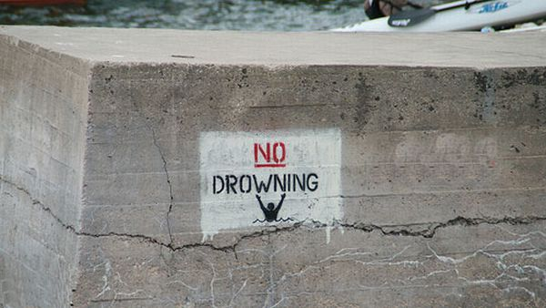 funny warning signs. Some warning signs of