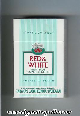 Wholesale cigarette in North Carolina