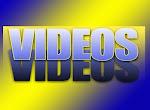 VIDEOS LATINOS