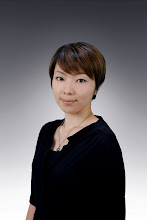 ONS JAPAN EDUCATOR (Tokyo)