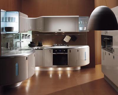 http://2.bp.blogspot.com/_WvwkrwKQV4c/TIH9n07rY4I/AAAAAAAAANU/MZtcocIimTw/s1600/Modern-interior-Italian-Kitchen-Design-ideas.jpg