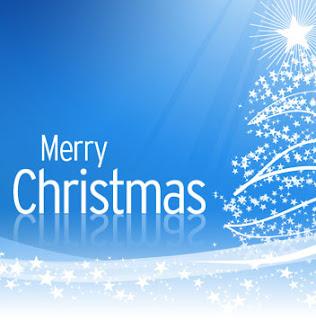 %5B58%5D_merry-christmas-blue-style.jpg